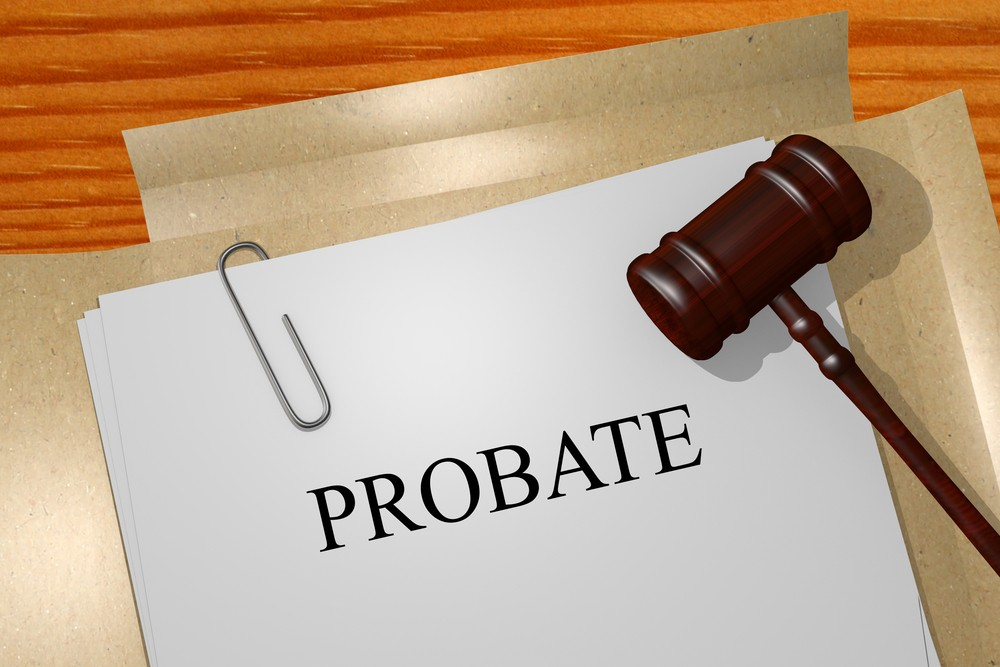 Maryland and Washington, DC Probate and Estate Litigation